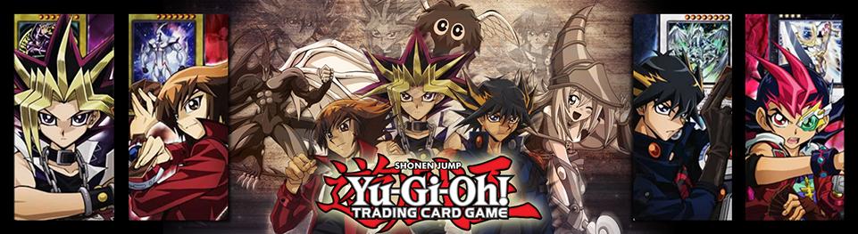 Karticna igra Yu Gi Oh Srbija