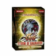 Storm of Ragnarok: Special Edition Yu Gi Oh Beograd