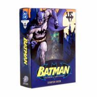 Batman TCG, Prodaja, Beograd, Srbija
