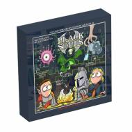Drustvena igra Black Souls pakovanje