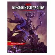 Drustvena igra, Beograd, Prodaja, Srbija, D&D: Dungeon Master's Guide