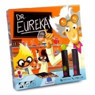 Drustvena igra, Beograd, Prodaja, Srbija, Dr. Eureka