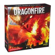 Drustvena igra, Beograd, Prodaja, Srbija, Dragonfire