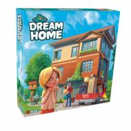 Drustvena igra, Beograd, Prodaja, Srbija, Dream Home