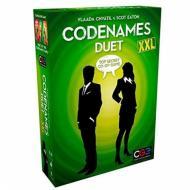 Društvena igra Codenames Duet XXL