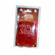 Drustvena igra Letters to Santa pakovanje