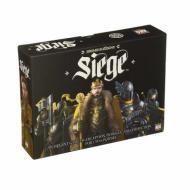 Drustvena igra Siege kutija