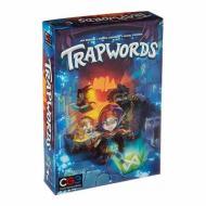 Drustvena igra Trapwords kutija