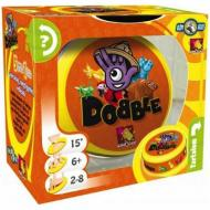 Drustvene igra Dobble animals kutija
