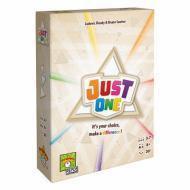 Drustvene igra Just One - kutija