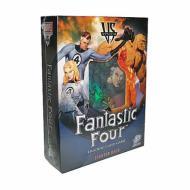 Fantastic Four TCG, Prodaja, Beograd, Srbija