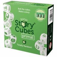 Drustvena igra, Beograd, Prodaja, Srbija, Rory's Story Cubes - Primal