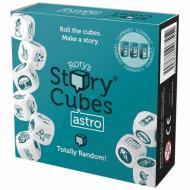 Drustvena igra, Beograd, Prodaja, Srbija, Rory's Story Cubes - Astro