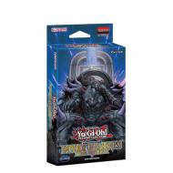 yugioh, prodaja, srbija, beograd, Yu-Gi-Oh! Emperor of Darkness Structure Deck