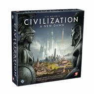 Drustvena igra, Beograd, Prodaja, Srbija, Sid Meier's Civilization A New Dawn