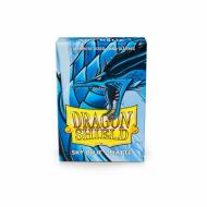 yugioh, prodaja, srbija, beograd, Yu-Gi-Oh! Dragon Shield - Sky Blue Matte
