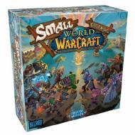 Drustvena igra, Beograd, Prodaja, Srbija, Small World of Warcraft