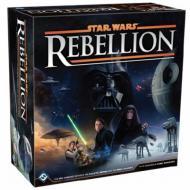 Drustvena igra, Beograd, Prodaja, Srbija Star Wars Rebellion