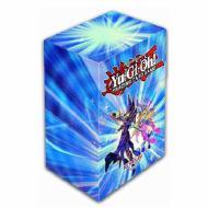 yugioh, prodaja, srbija, beograd, Yu-Gi-Oh! The Dark Magicians Deckbox