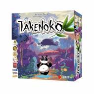 Drustvena igra Takenoko