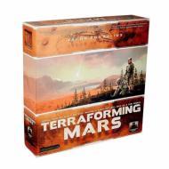 Drustvena igra, Beograd, Prodaja, Srbija, Terraforming Mars