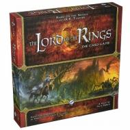 Drustvena igra , Beograd,Prodaja,Srbija, The Lord of the Rings The Card Game