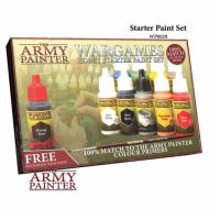 Army Painter, boje za figurice, beograd, prodaja, oprema za farbanje figura