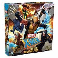 Drustvena igra, Beograd, Prodaja, Srbija  X-Men Mutant Insurrection