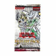 Duelist Pack: Aster Phoenix (na španskom jeziku)-yu-gi-oh