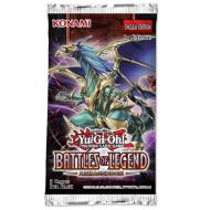 yugioh, prodaja, srbija, beograd, Yu-Gi-Oh! ,Battles of Leged Armageddon