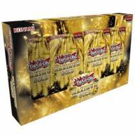 yugioh, prodaja, srbija, beograd, Yu-Gi-Oh! ,Maximum Gold