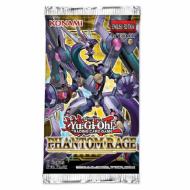 yugioh, prodaja, srbija, beograd, Yu-Gi-Oh! Phantom Rage