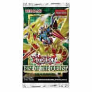 yugioh, prodaja, srbija, beograd, Yu-Gi-Oh! , Rise Of The Duelist