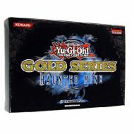 yugioh, prodaja, srbija, beograd, Yu-Gi-Oh! Gold Series: Haunted Mine
