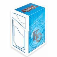 Kaiba Corporation Deck box