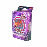 Shadow Specters Special Edition Yu Gi Oh Beograd
