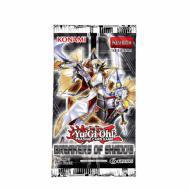yugioh, prodaja, srbija, beograd, Yu-Gi-Oh! Breakers of Shadow