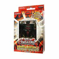 Hidden Arsenal 5: Steelswarm Invasion Special Edition Yu Gi Oh Beograd