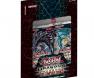 yugioh, prodaja, srbija, beograd, Yu-Gi-Oh! Dragons Of Legend The Complete Series