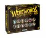 Drustvena igra, Beograd, Prodaja, Srbija, Werewords: Deluxe Edition