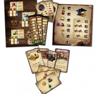 Drustvene igre, Beograd, igre, Tabletop, board game, srbija, prodaja